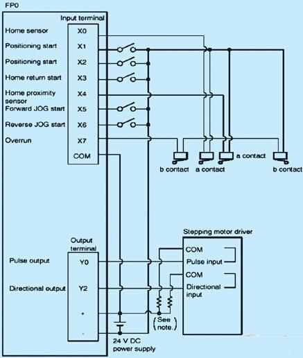 电路 电路图 电子 原理图 437_516
